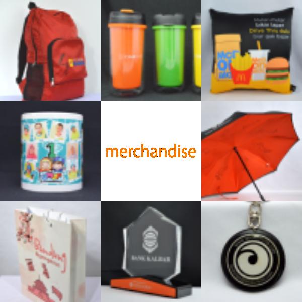 Produsen Merchandise dan Souvenir Bandung 0813-2184-7425