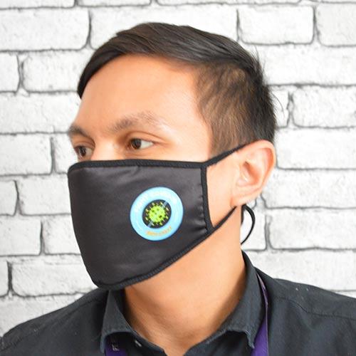 Masker-Kain-3-Lapis-Produk-Iviez-Terbaru