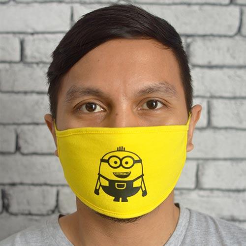 Masker-Menahan-Droplet-Percikan-mulut
