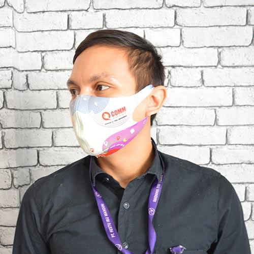 Pabrik-Konveksi-Masker-Kain-Promosi-Perusahaan-di-Bandung,-Iviez-Advertising