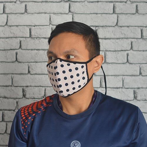 Pabrik-Pembuat-Masker-Kain-Standar-WHO-di-Bandung