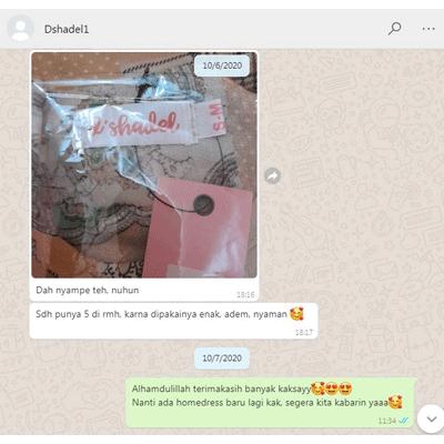 Pabrik-Jaket-Jersey-Wanita-Bandung